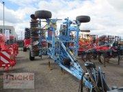 Grubber des Typs Lemken KRISTALL 9/500 KUA, Gebrauchtmaschine in Bockel - Gyhum