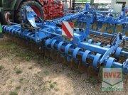 Grubber des Typs Lemken Lemken Heliodor - *Vorführmaschine*, Vorführmaschine in Kastellaun