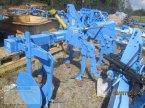 Grubber des Typs Lemken Pre-cultivator Topas 140 A 7-300 ekkor: Alpen