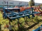 Grubber des Typs Lemken Smaragd 4m in Hartmannsdorf