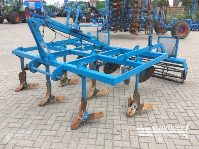 Grubber tip Lemken SMARAGD 80/260, Gebrauchtmaschine in Twistringen (Poză 1)