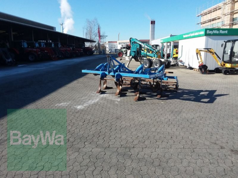 Photo Lemken SMARAGD 9/300