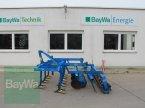 Grubber des Typs Lemken Smaragd 9/300 in Straubing