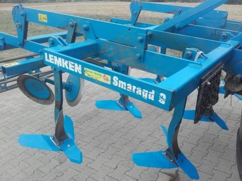 Obrázek Lemken Smaragd 9-300
