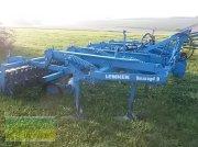 Lemken Smaragd 9/400 KU Grubber