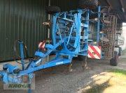 Grubber des Typs Lemken SMARAGD 9/500 KÜ, Gebrauchtmaschine in Zorbau