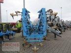 Grubber des Typs Lemken SMARAGD 9/500 KL in Bockel - Gyhum