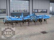 Lemken SMARAGD 9/600 Cultivador