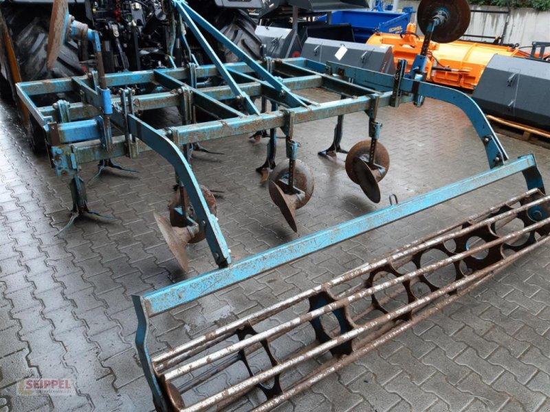 Grubber a típus Lemken SMARAGD 90-300, Gebrauchtmaschine ekkor: Groß-Umstadt (Kép 3)