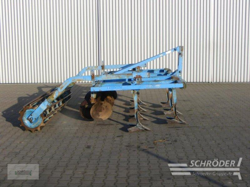 Grubber a típus Lemken Smaragd 90-300, Gebrauchtmaschine ekkor: Schwarmstedt (Kép 1)