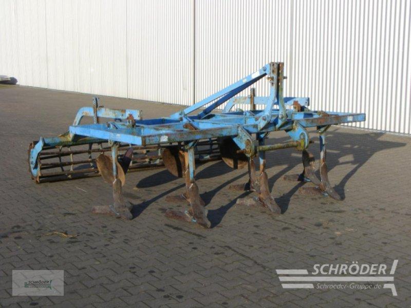 Grubber a típus Lemken Smaragd 90-300, Gebrauchtmaschine ekkor: Schwarmstedt (Kép 2)