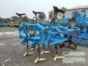 Grubber des Typs Lemken SMARAGD 90/380 K, Gebrauchtmaschine in Alpen