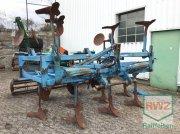 Grubber des Typs Lemken Smaragd 90-470 K Grubber, Gebrauchtmaschine in Kruft