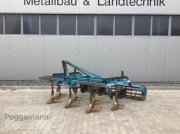 Grubber типа Lemken Smaragd, Gebrauchtmaschine в Bad Iburg - Sentrup