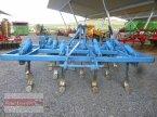 Grubber des Typs Lemken Thorit 8/300 UE in Ostheim/Rhön