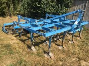Lemken Thorit 8/300 Культиваторы