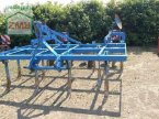 Grubber des Typs Lemken Thorit 8/300 in Kruft