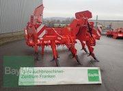 Grubber typu Maschio ARTIGLIO 300 MECH. DSW, Gebrauchtmaschine v Marktheidenfeld