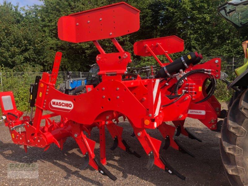 Grubber типа Maschio Artiglio 300, Neumaschine в Reinfeld (Фотография 2)