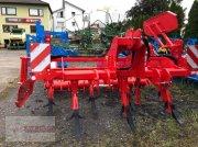 Grubber des Typs Maschio Attila 300, Neumaschine in Bensheim - Schwanheim