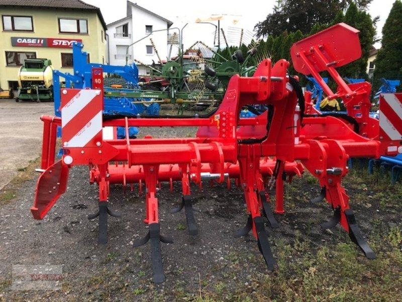 Grubber типа Maschio Attila 300, Neumaschine в Bensheim - Schwanheim (Фотография 1)