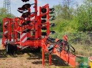 Grubber des Typs Maschio DRACULA 600, Gebrauchtmaschine in Großweitzschen
