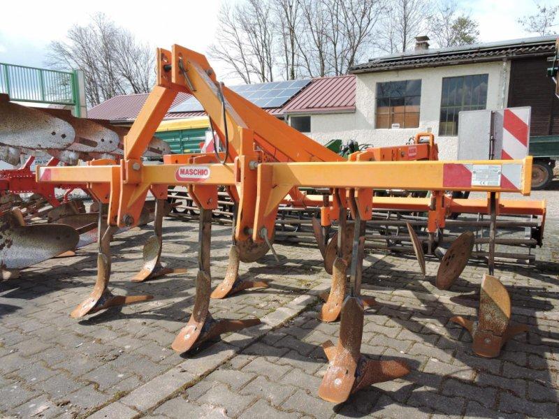 Grubber типа Maschio FLGR 300, Gebrauchtmaschine в Eppingen (Фотография 1)