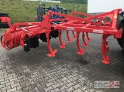Grubber типа Maschio Terramoto 3 300, Neumaschine в Diez