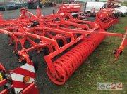 Grubber des Typs Maschio Terramoto 3 400, Vorführmaschine in Diez