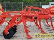 Grubber des Typs Maschio TERREMOTO 3 300 FEDERSICHERUNG, Gebrauchtmaschine in Großweitzschen