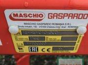 Maschio Terremoto 3 300 Scherb Grubber