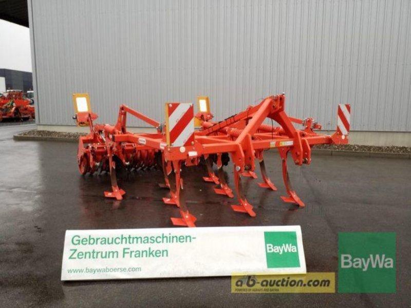 Grubber des Typs Maschio TERREMOTO 3 FEDERSICHERUNG DRW, Gebrauchtmaschine in Bamberg (Bild 1)