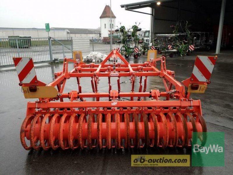 Grubber des Typs Maschio TERREMOTO 3 FEDERSICHERUNG DRW, Gebrauchtmaschine in Bamberg (Bild 5)