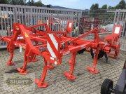 Grubber des Typs Maschio Terremoto 3, Neumaschine in Grafenstein