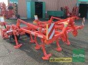 Grubber des Typs Maschio Terremoto 300 Non Stop, Gebrauchtmaschine in Obertraubling