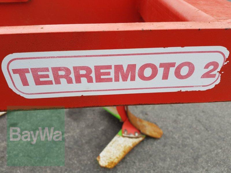 Grubber des Typs Maschio Terremoto 300 S, Gebrauchtmaschine in Bamberg (Bild 5)