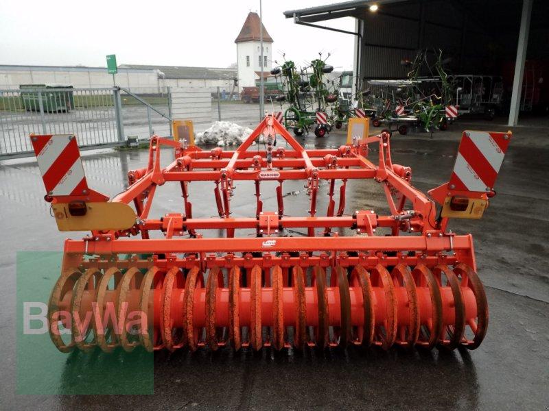 Grubber des Typs Maschio Terremoto 300, Gebrauchtmaschine in Bamberg (Bild 5)