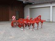 Grubber des Typs Maschio Terremoto 300, Gebrauchtmaschine in Wallersdorf