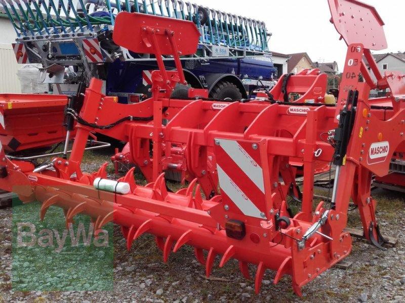 Grubber des Typs Maschio TIEFENLOCKERER ARTIGLIO 300, Neumaschine in Ilsfeld (Bild 1)