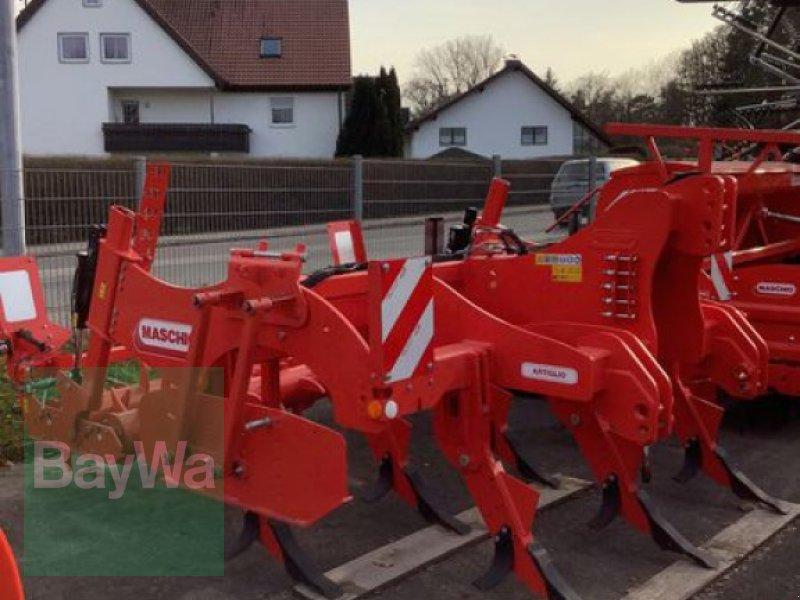 Grubber des Typs Maschio TIEFENLOCKERER ARTIGLIO 300, Neumaschine in Weissenhorn (Bild 2)