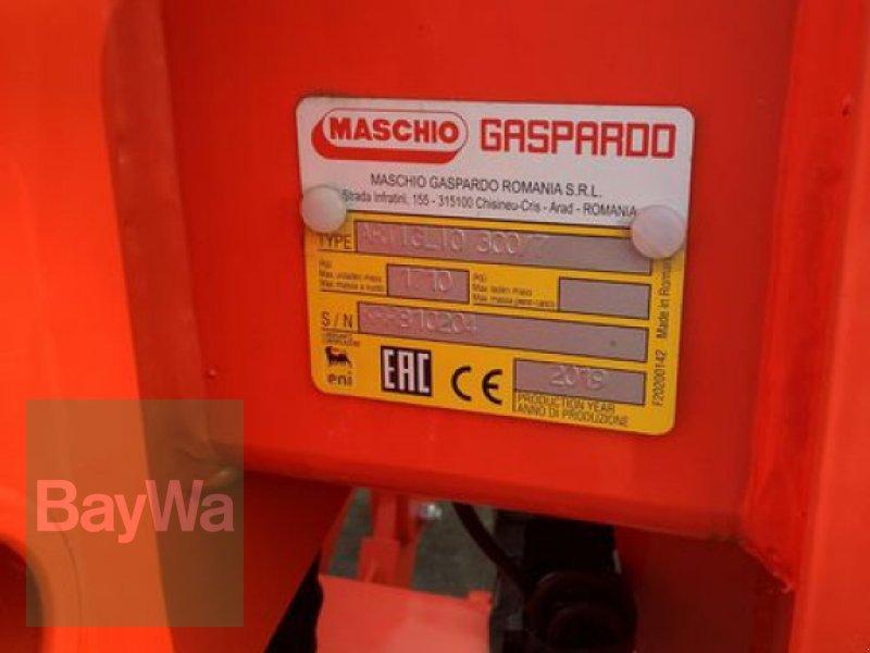 Grubber des Typs Maschio TIEFENLOCKERER ARTIGLIO 300, Neumaschine in Weissenhorn (Bild 4)