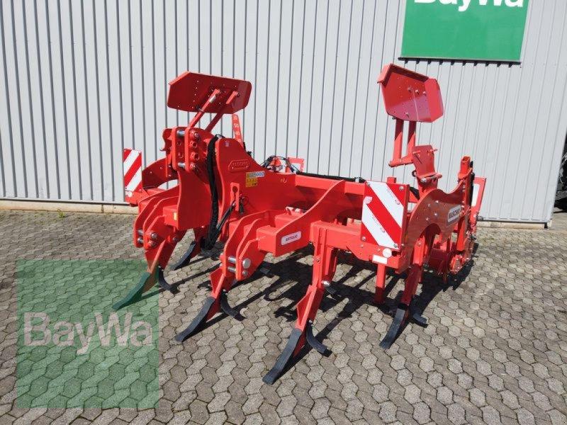 Grubber des Typs Maschio TIEFENLOCKERER ARTIGLIO 300, Neumaschine in Manching (Bild 1)