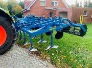 Grubber типа Meyer FLG5600, Gebrauchtmaschine в Coevorden