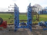 Grubber des Typs Namyslo Allrounder Organic 500, Neumaschine in Hemau