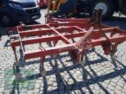 Grubber типа Pöttinger GRUBBER 2.50M, Gebrauchtmaschine в Wels
