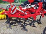 Grubber des Typs Pöttinger Grubber Synkro 3030, Gebrauchtmaschine in Rees