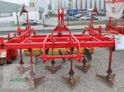 Grubber des Typs Pöttinger Grubber, Gebrauchtmaschine in Hartberg