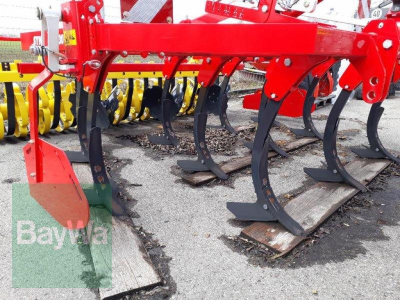 Grubber des Typs Pöttinger SYNKRO 3030 GRUBBER PÖTTINGER, Neumaschine in Sauerlach (Bild 4)