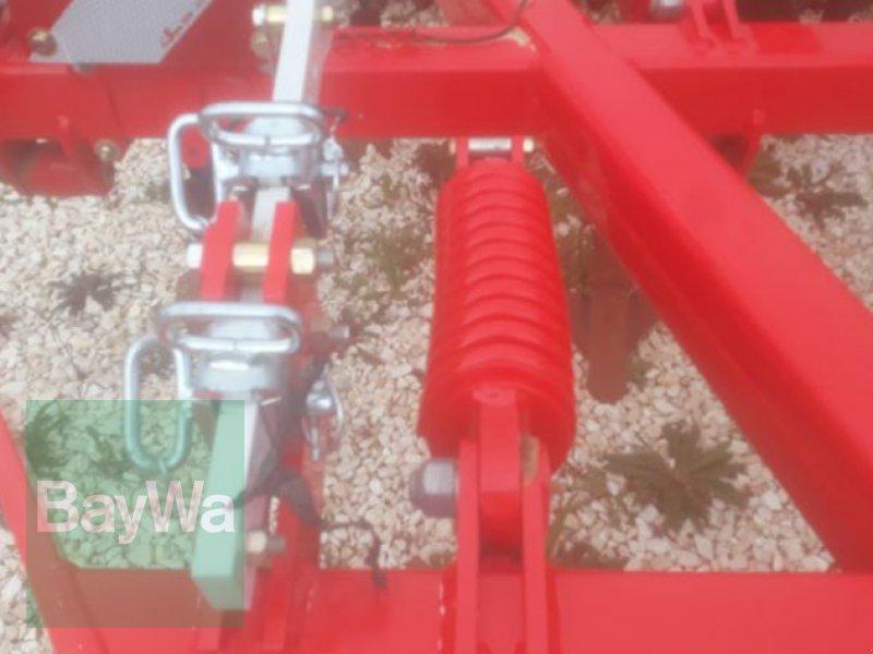 Grubber des Typs Pöttinger SYNKRO 3030 NOVA GRUBBER PÖTTI, Vorführmaschine in Schernfeld-Wegscheid (Bild 3)
