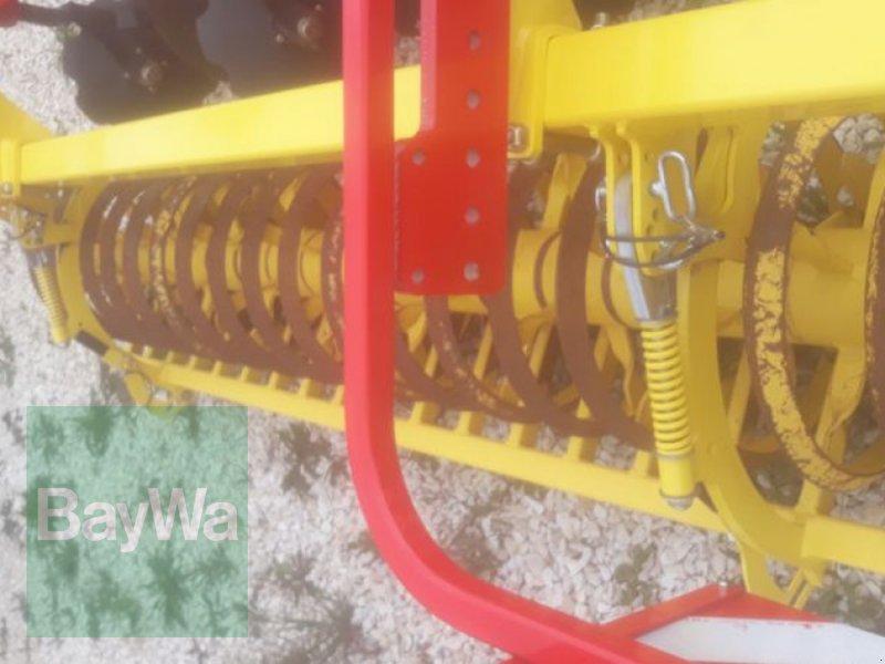 Grubber des Typs Pöttinger SYNKRO 3030 NOVA GRUBBER PÖTTI, Vorführmaschine in Schernfeld-Wegscheid (Bild 5)